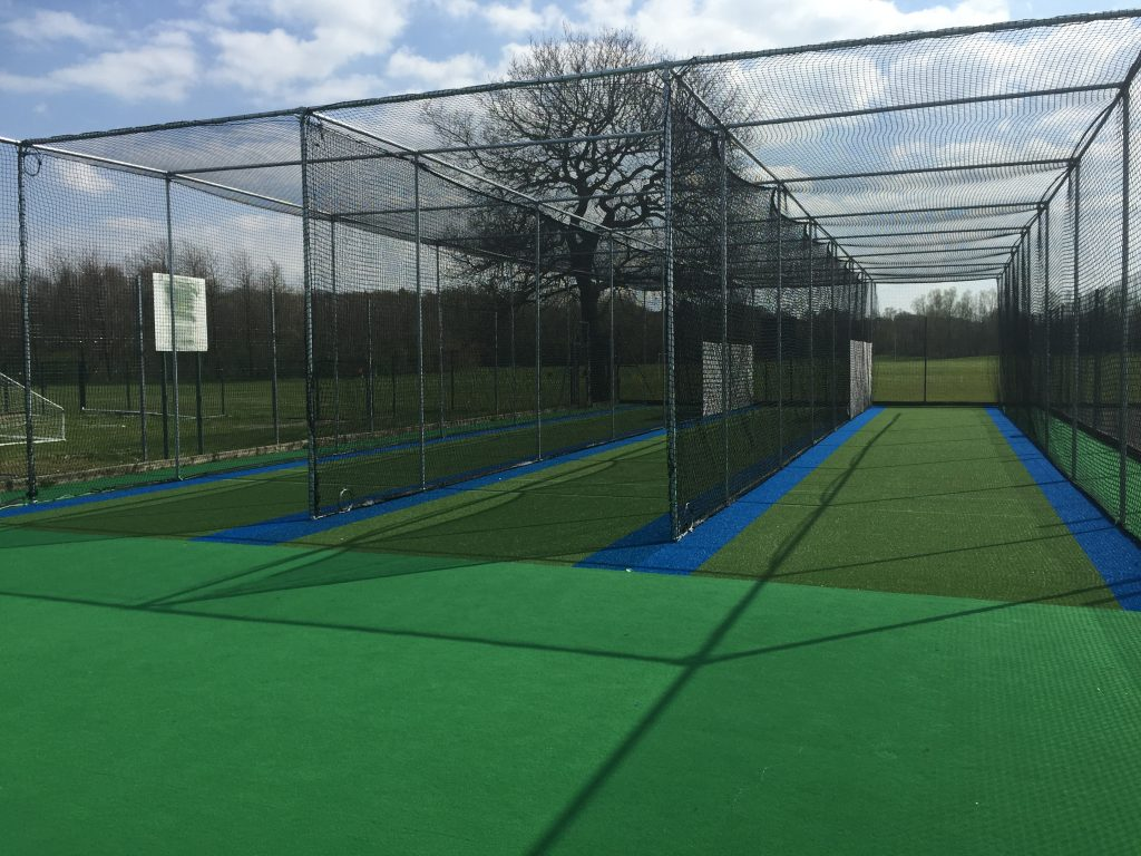 artificial-cricket-pitch